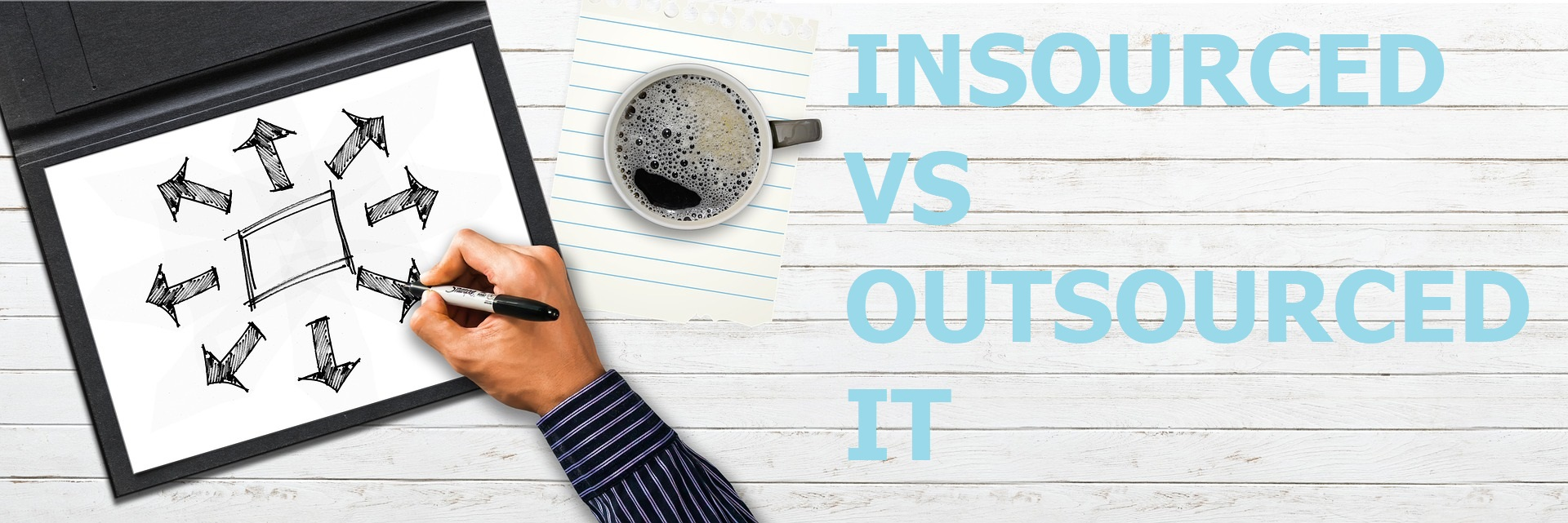 insourcing-vs-outsourcing-it